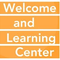 Welcome & Learning Center