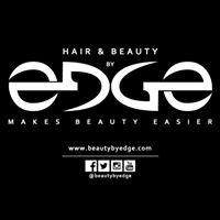 Beauty By Edge