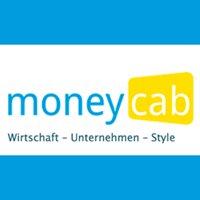 Moneycab