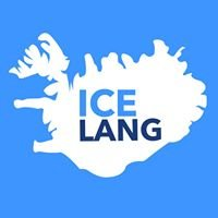 IceLang