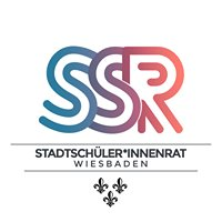 Stadtschüler_innenrat Wiesbaden
