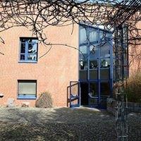 TÜV Rheinland Schulen