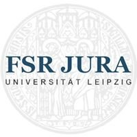 Fachschaftsrat Jura Leipzig