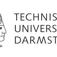 TU Darmstadt Multimedia Communications LAB (KOM), S3-20.