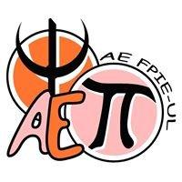 AE-FPIEUL