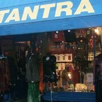 Tantra Brighton