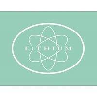 Lithium Clothing