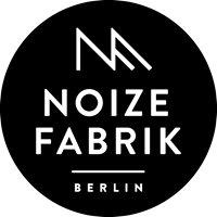 Noize Fabrik