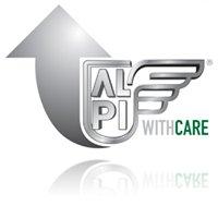 Albini & Pitigliani - ALPIworld