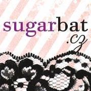 Sugar Bat.cz