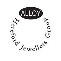 Alloy Jewellers