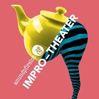 theater anundpfirsich
