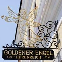 Hotel Ehrenreich Krems Zum goldenen Engel Familie Ehrenreich