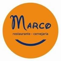 Restaurante MARCO