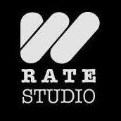 WorkRate Studio