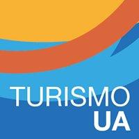 Turismo na Universidade de Aveiro