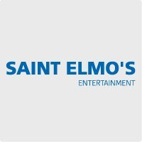Saint Elmo's Entertainment