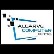 Algarve Computer Centre