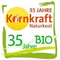 Kornkraft Naturkost GmbH