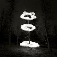 Ugo Ricciardi Photography