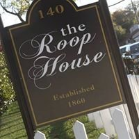 The Roop House