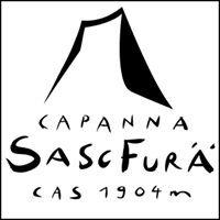 Capanna Sasc Furä