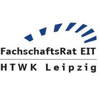 Fachschaftsrat EIT