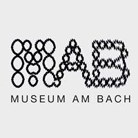 Museum am Bach