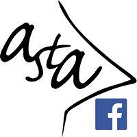 AStA Hochschule Mainz