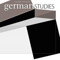Vassar College German Studies Department
