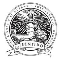 Sentido José Ignacio