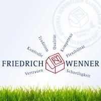 Friedrich Wenner GmbH