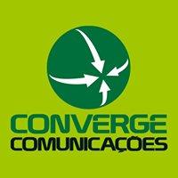 Converge Comunicações