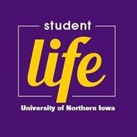 UNI Student Life & Event Services