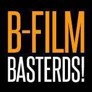 B-Film Basterds
