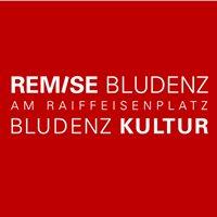 Remise Bludenz