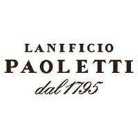 Lanificio Paoletti