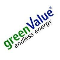 greenValue GmbH