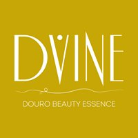 DVINE Douro Beauty Essence