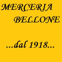 Merceria Bellone
