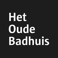 Het Oude Badhuis