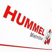 Hummel Möbelverleih GmbH