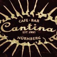 Cantina Nürnberg