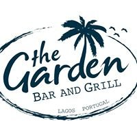 The Garden, Lagos