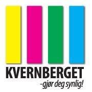 Kvernberget