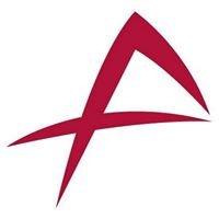 AST & FISCHER AG