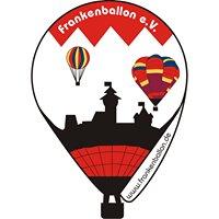 Frankenballon e.V.
