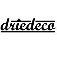 Driedeco