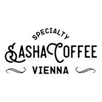 SashaCoffee
