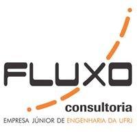 Fluxo Consultoria